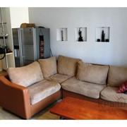 4-комнатная квартира, Кабанбай батыра, Досмухамедова фото