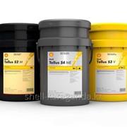Гидравлическое масло Tellus S2 M 100_1*209L_A246 фото