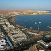 VIP - Туры в Шарм-Эль-Шейх фото