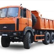 МАЗ-651705-210P1-000 фото