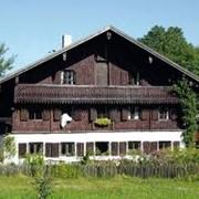 Срубы, Жилые здания, Деревянные дома, купить заказать , Цены разумные. фото