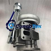 Турбокомпрессор (турбина) WEICHAI HX40W p\n 612601110961 фото