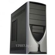Компьютер Kursor AMD Х2 240 фото