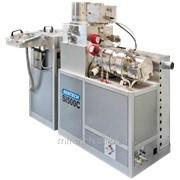 Установка криогенного травления в индуктивно-связанной плазме SI 500 С фото