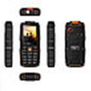 Ударопрочный телефон Vkworld new stoune V3 фото