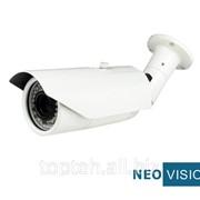 IP камера NeoVision NV13-BV фото