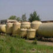 Сооружения очистные гальванического производства фото