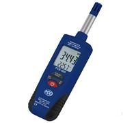 Гигрометр PCE-555 фото