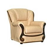 Кресло Изабель 2 фото