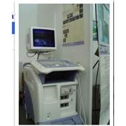 Постгарантийное обслуживание медицинского оборудования в Украине, Киев Укрреммедтехника, ООО фото