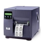Промышленный принтер Datamax I-4208 фото
