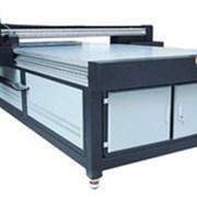 UV принтеры  фото