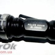 Фонарь mini Police X8455 - Оригинал! фото