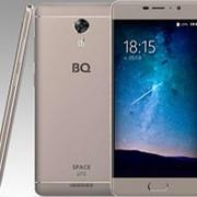 Мобильный телефон BQ 5201 Space Space Gray