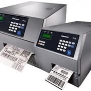 Термотрансферный принтер Honeywell Intermec PX6i PX6C010000001120 фото