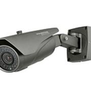 Камера видеонаблюдения VC-V30P5S фото