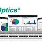 Системы сетевой безопасности и ИТ-мониторинга Net Optics фото