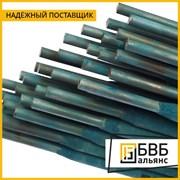 Электроды сварочные ОЗЛ-8 фото