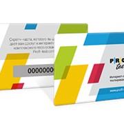 Proff-test.com интернет-сервис тестирования личности. фото