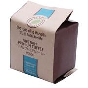HELLO 5 COFFEE PREMIUM MONDO фото