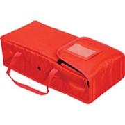 Термо-сумка AV16 Лаваш фото