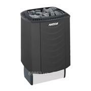 Электрокаменка для бани или сауны Harvia Sound M-90 Е фото