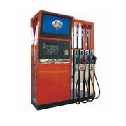 Топливораздаточные колонки для АЗС фото