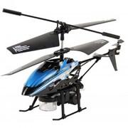 Радиоуправляемый вертолет WLtoys V757 фото