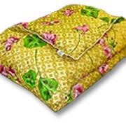 Одеяло из шерстикрона фото
