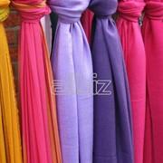 Чистка текстильных изделий фото