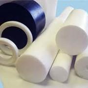 Резино-фторопластовые мембраны фото
