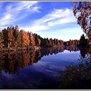 Туры в Финляндию фото