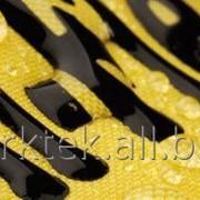 Пленка для термопереноса на ткани Poli-Flex фото