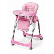 Стульчик для кормления Baby Ace TH-351 NEW фото
