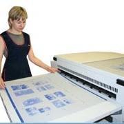 Изготовление печатных форм фото