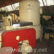 Оборудование для консервирования плодов . Косточковыбивная машина для вишни, сливы 2F-63, Польша. фото