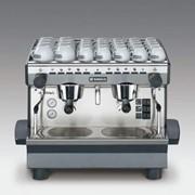 Обслуживание кофейного оборудования фото