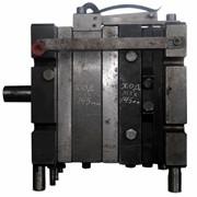 Штамп для металлоизделий фото