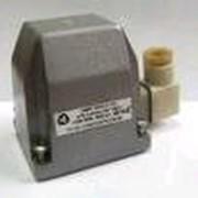 Электромагниты грузоподъемные постоянного тока серии М-К фото