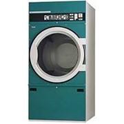 Оборудование для прачечных Electrolux фото