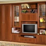 Мебель модульная фото