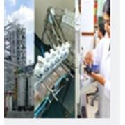 Предприятия фармацевтической промышленности фото