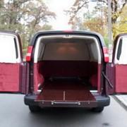 Перевозки тел умерших в морг, перевозка умерших на кладбище, ритуальные перевозки в пределах территории Украины и стран СНГ фото