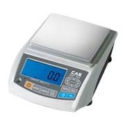 Весы CAS MWP-600 фото