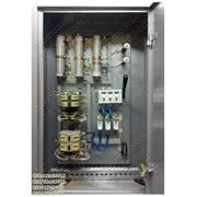 ПМС-80 (656362.003-04) шкаф управления грузоподъем фото