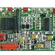Радиоприемник встраиваемый для 001TOP-432EE, 001TOP-434EE, 001TAM-432SA фото