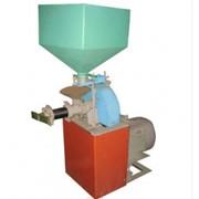 Экструдер кормовой 15 кВт, 150 кг/ч