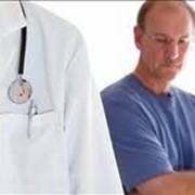 Фармацевтические услуги фото
