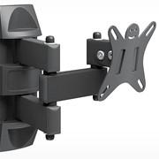 Кронштейн для телевизора HOLDER LCDS-5039 фото