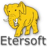 Postgree@Etersoft PREMIUM (Etersoft) фото